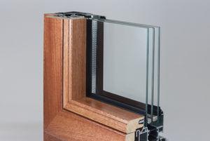 Bevorzugt Fenstersanierung oder Fenstertausch? Checkliste und Kosten FA17
