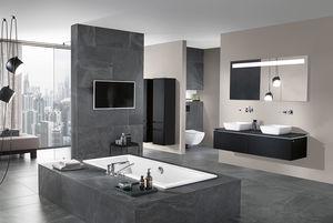 Badezimmer und Wellness - Ihre Wellness-Oase zu Hause